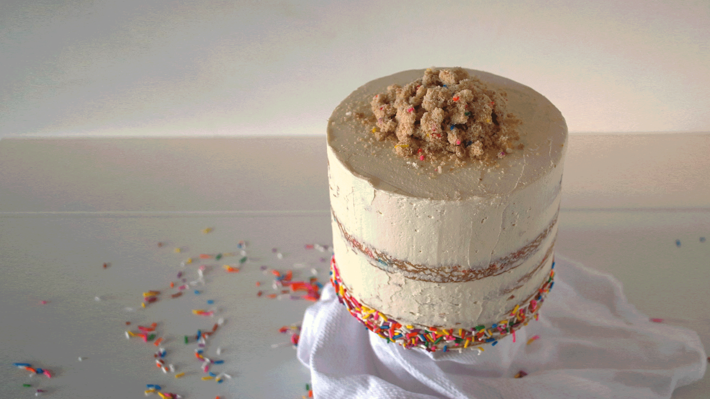 kitchen-whiskers-blog-momofuku-birthday-cake