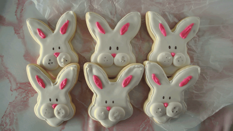 kitchen-whiskers-easter-bunny-cookies