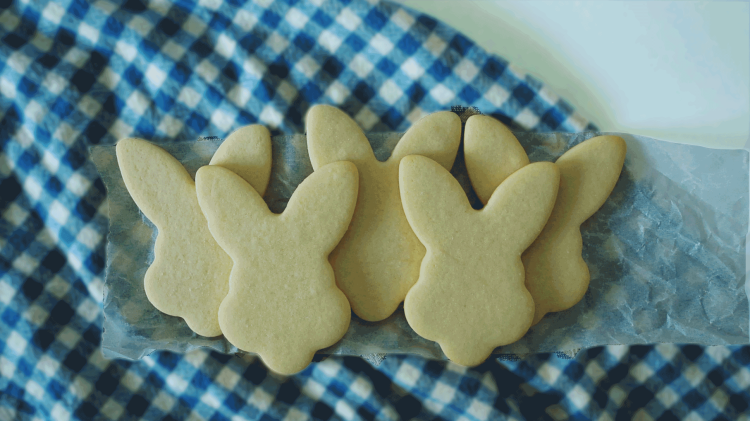 kitchen-whiskers-easter-cookies-baked