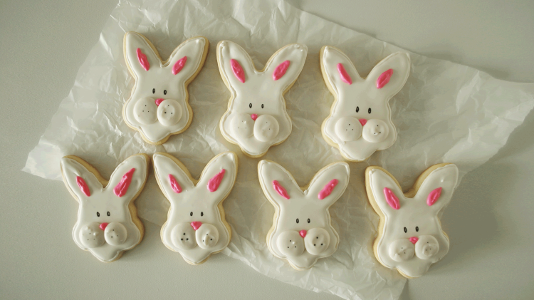kitchen-whiskers-easter-cookies-bunny