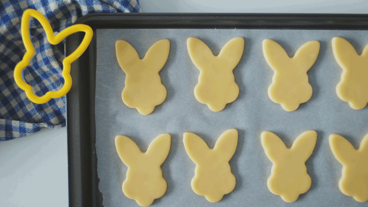 kitchen-whiskers-easter-cookies