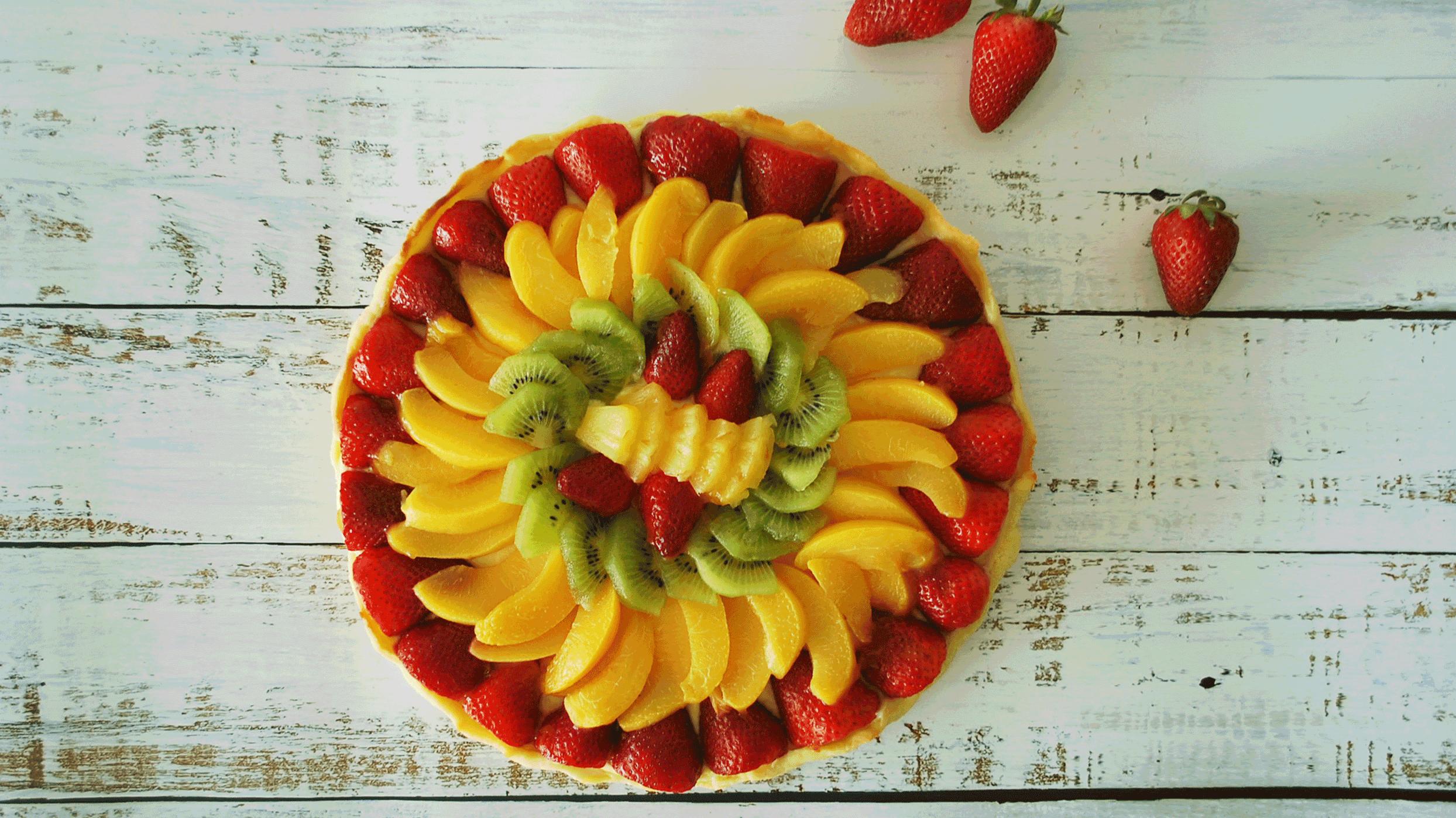 kitchen-whiskers-fresh-fruit-tart-1