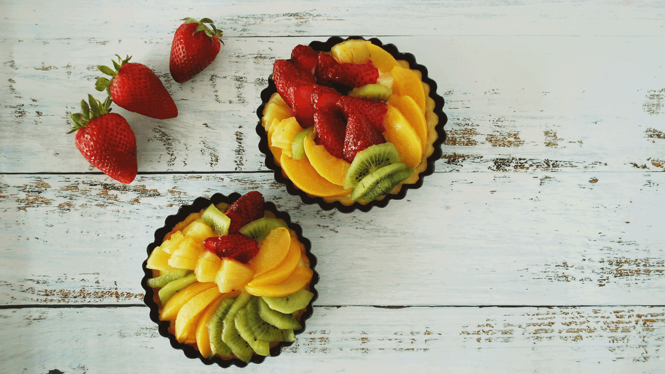 kitchen-whiskers-mini-fresh-fruit-tart