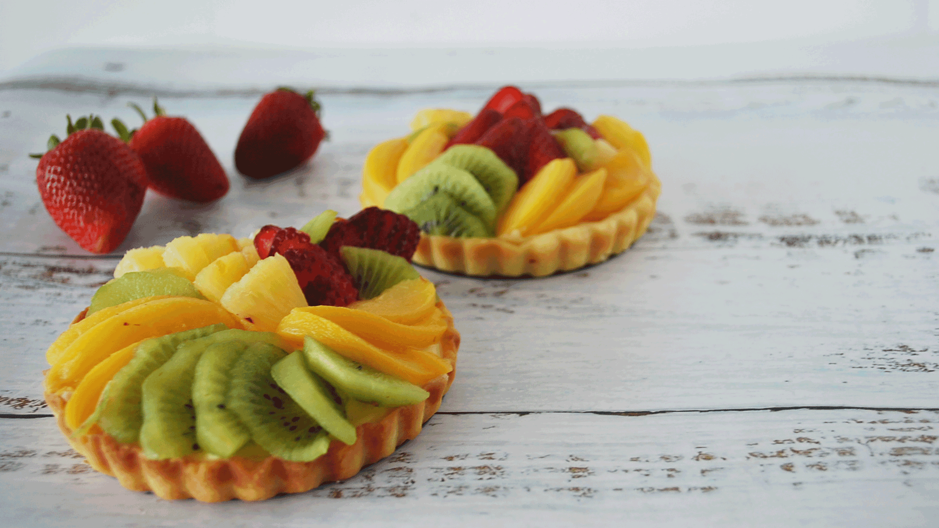 kitchen-whiskers-mini-fruit-tart