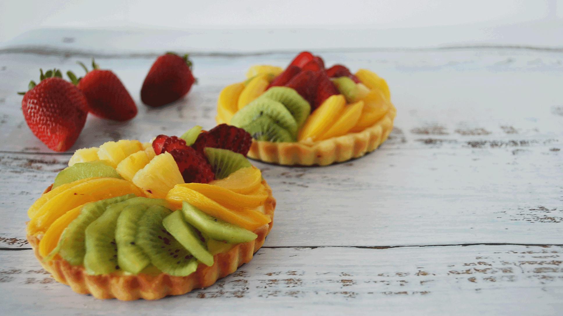 kitchen-whiskers-mini-fruit-tart