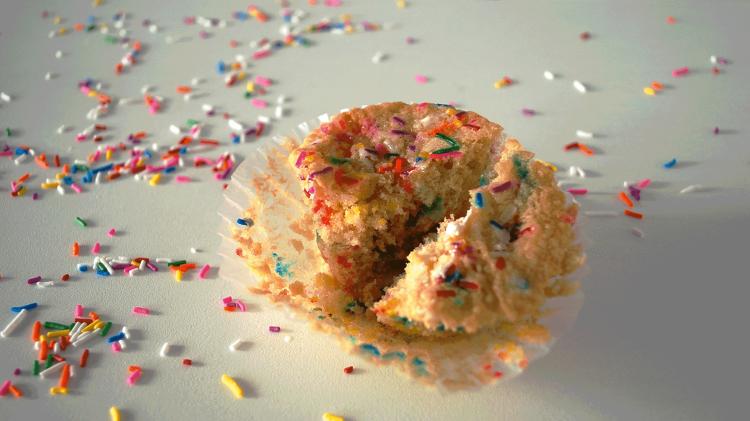 kitchen-whiskers-momofuku-birthday-cupcake
