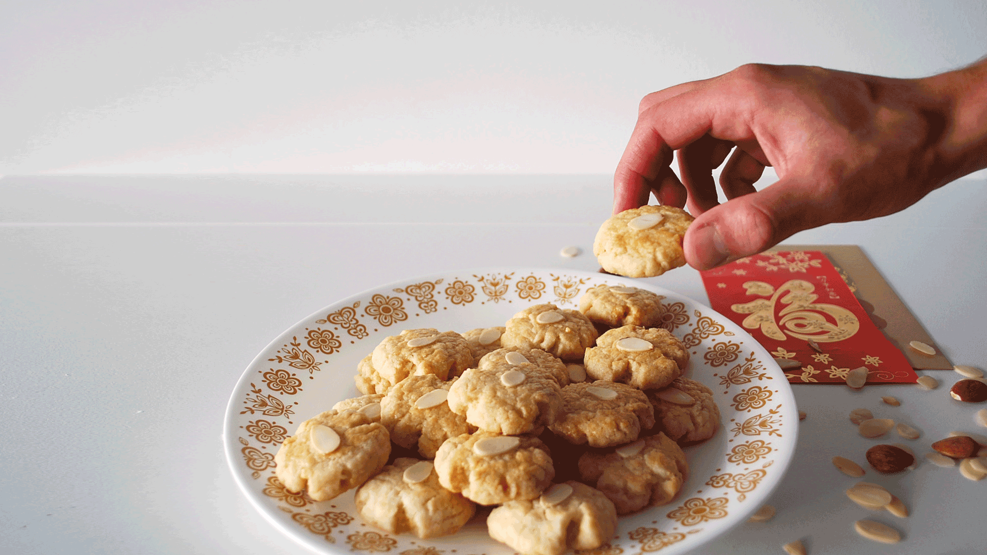 kitchen-whiskers-chinese-almond-cookie
