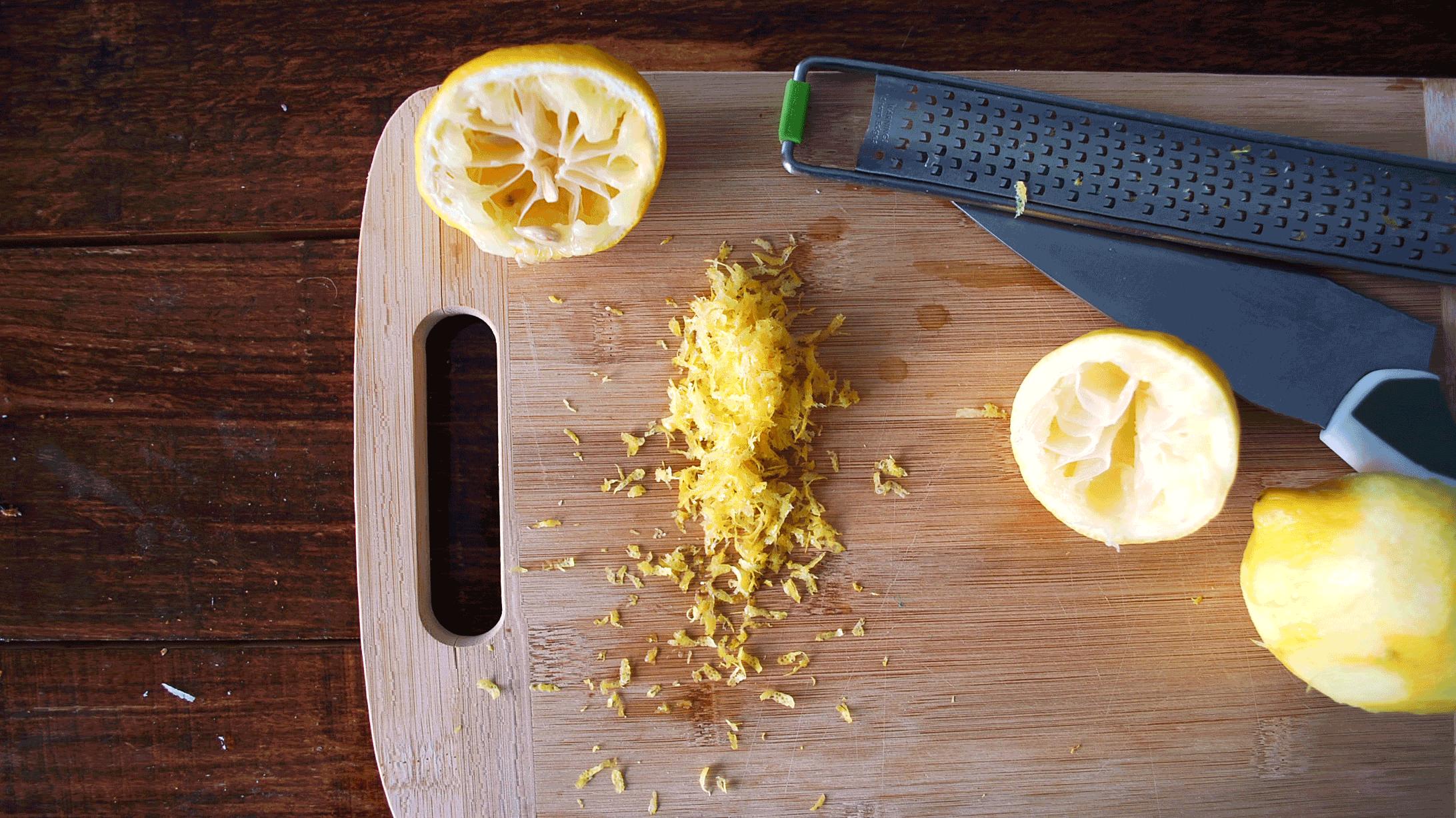 kitchen-whiskers-lemon-glaze