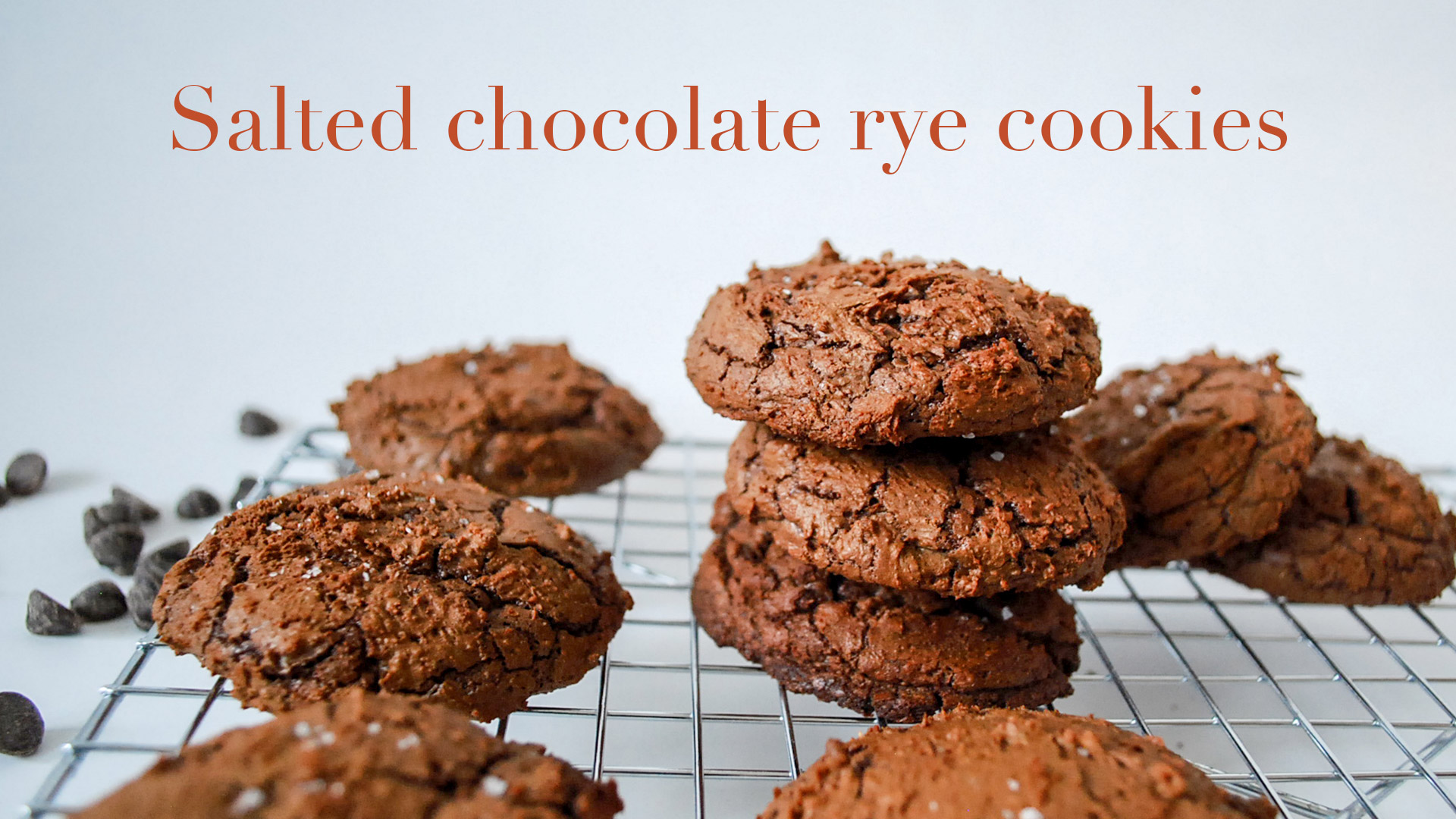 kitchen-whiskers-chocolate-rye-cookies-lead