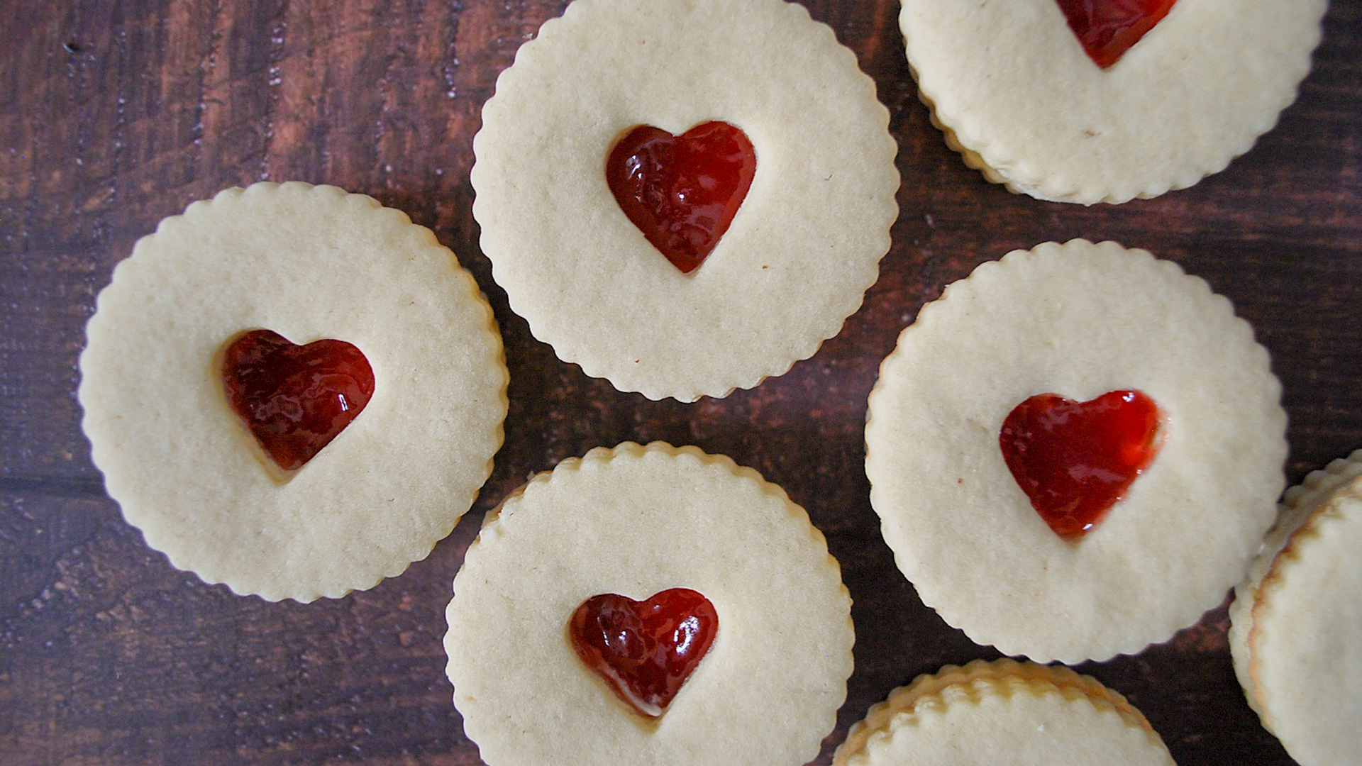 kitchen-whiskers-homemade-jammie-dodgers-cookies