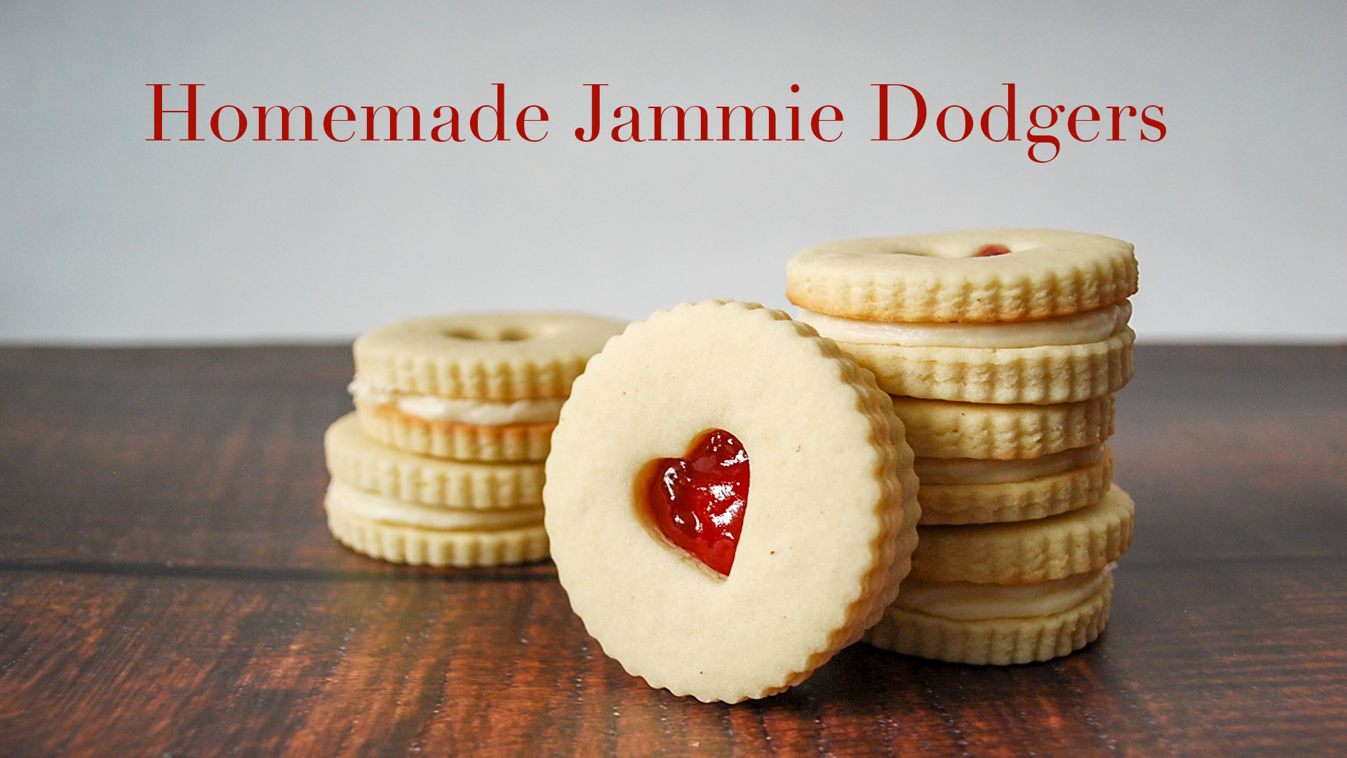 kitchen-whiskers-homemade-jammie-dodgers