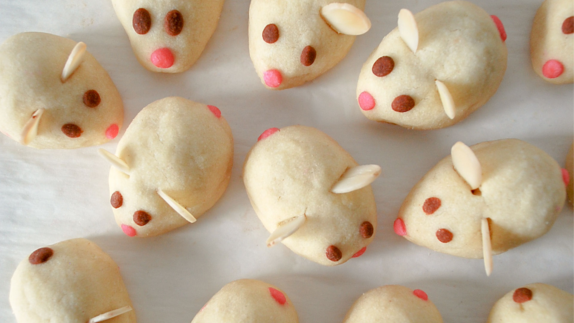 kitchen-whiskers-pineapple-jam-mouse-cookies-close